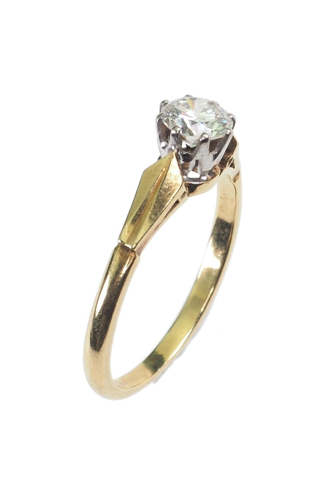 Verlobungsring-online-kaufen-2766b