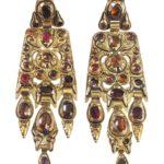 antike-Ohrringe-kaufen-2745