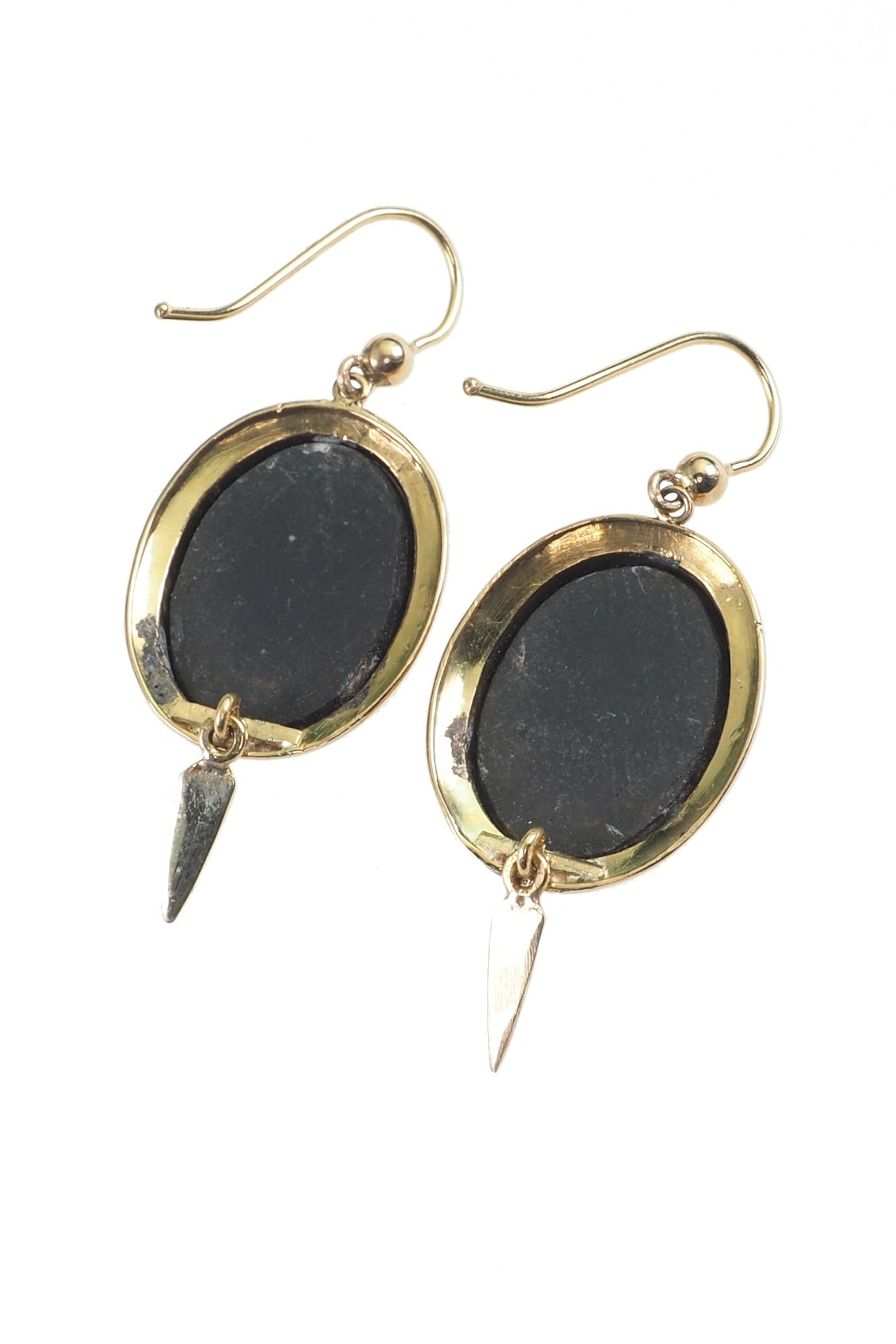 antike-Ohrringe-kaufen-2751c