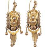 antike-Ohrringe-kaufen-2753