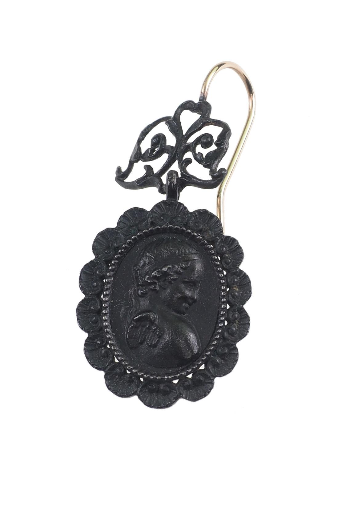 antike-Ohrringe-kaufen-2757b