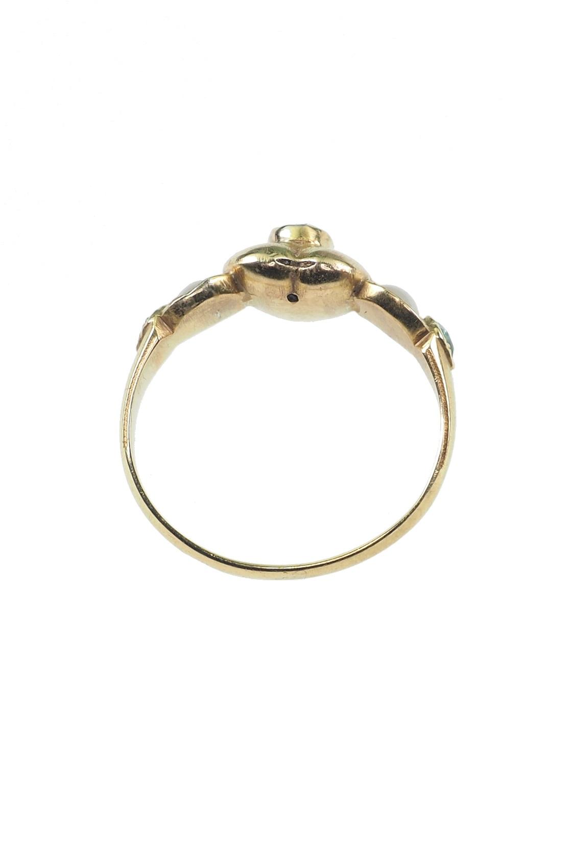 antike-Ringe-kaufen-0054b