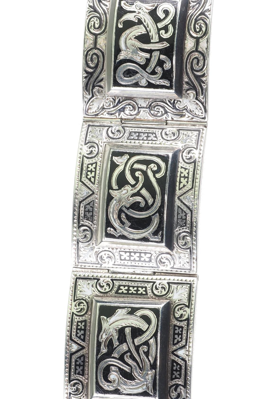antike-Silberarmbänder-kaufen-2717c