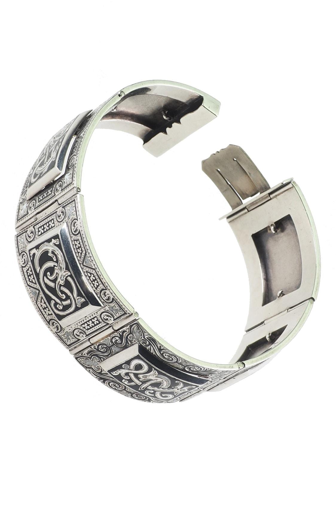 antike-Silberarmbänder-kaufen-2717d