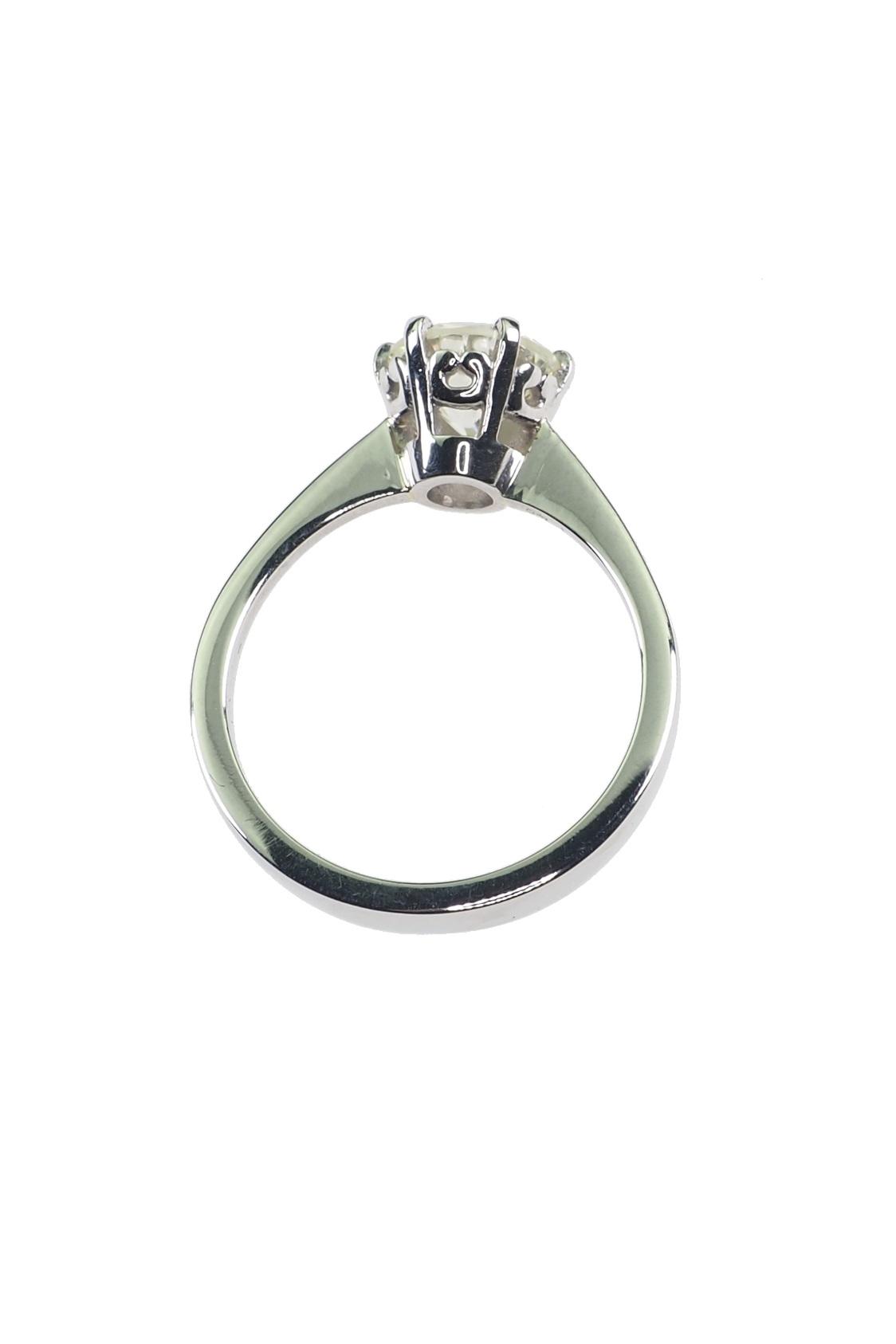 antike-Verlobungsringe-kaufen-0141c