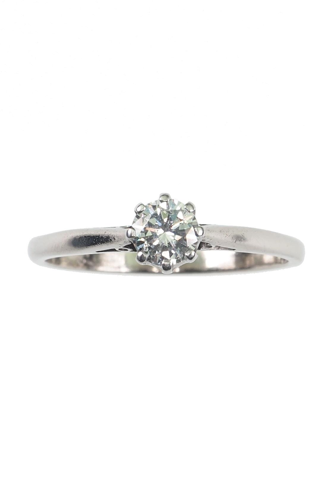 antike-Verlobungsringe-kaufen-2689