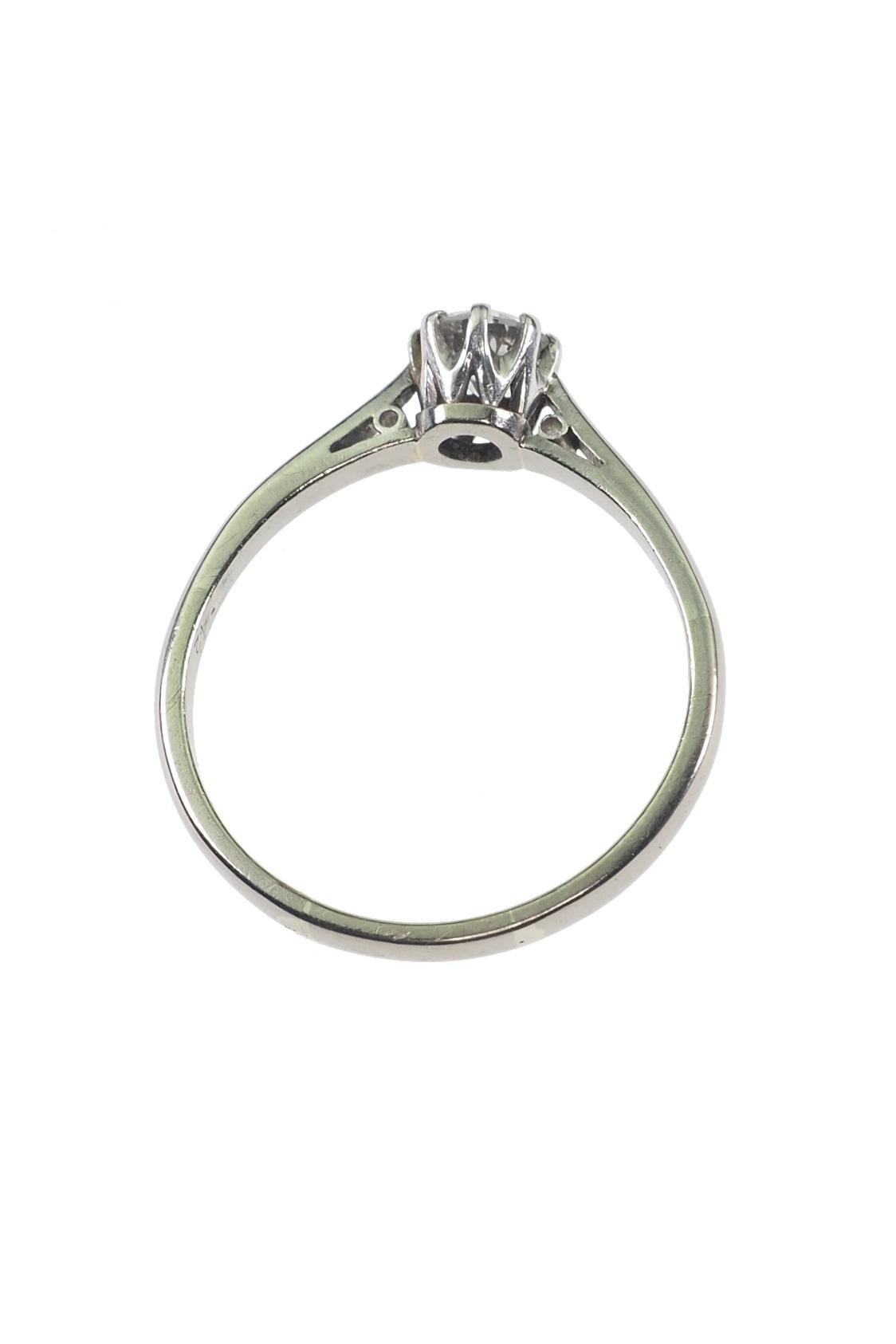 antike-Verlobungsringe-kaufen-2689b