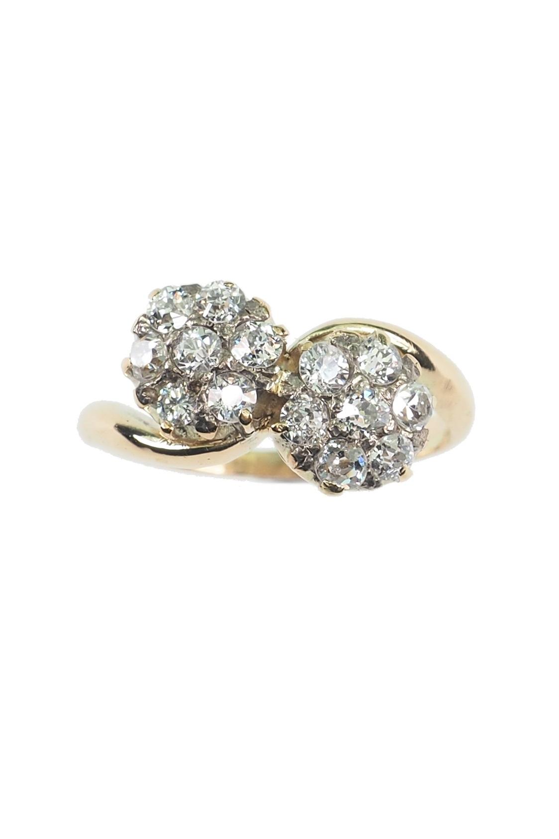 antike-Verlobungsringe-kaufen-2690