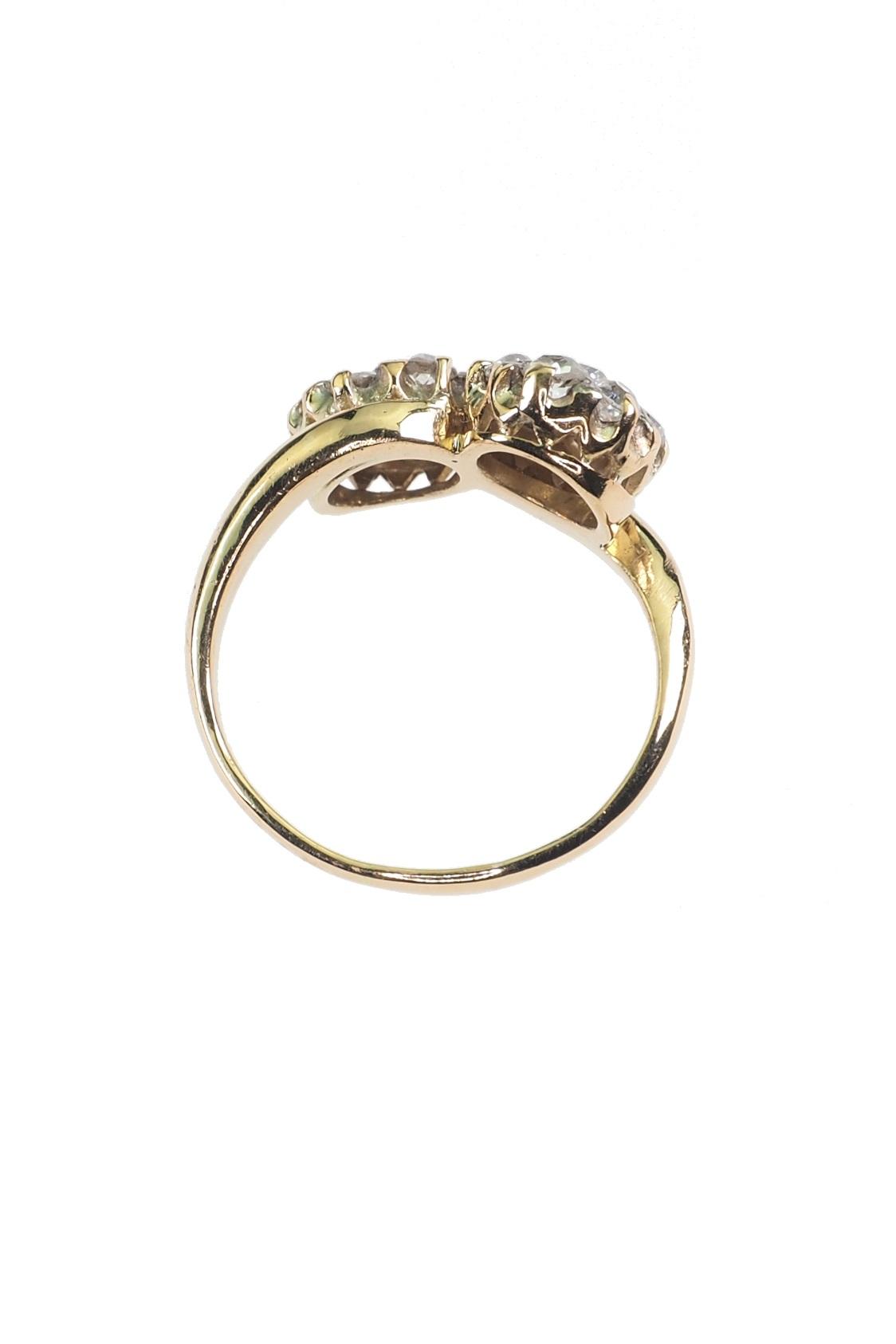 antike-Verlobungsringe-kaufen-2690b