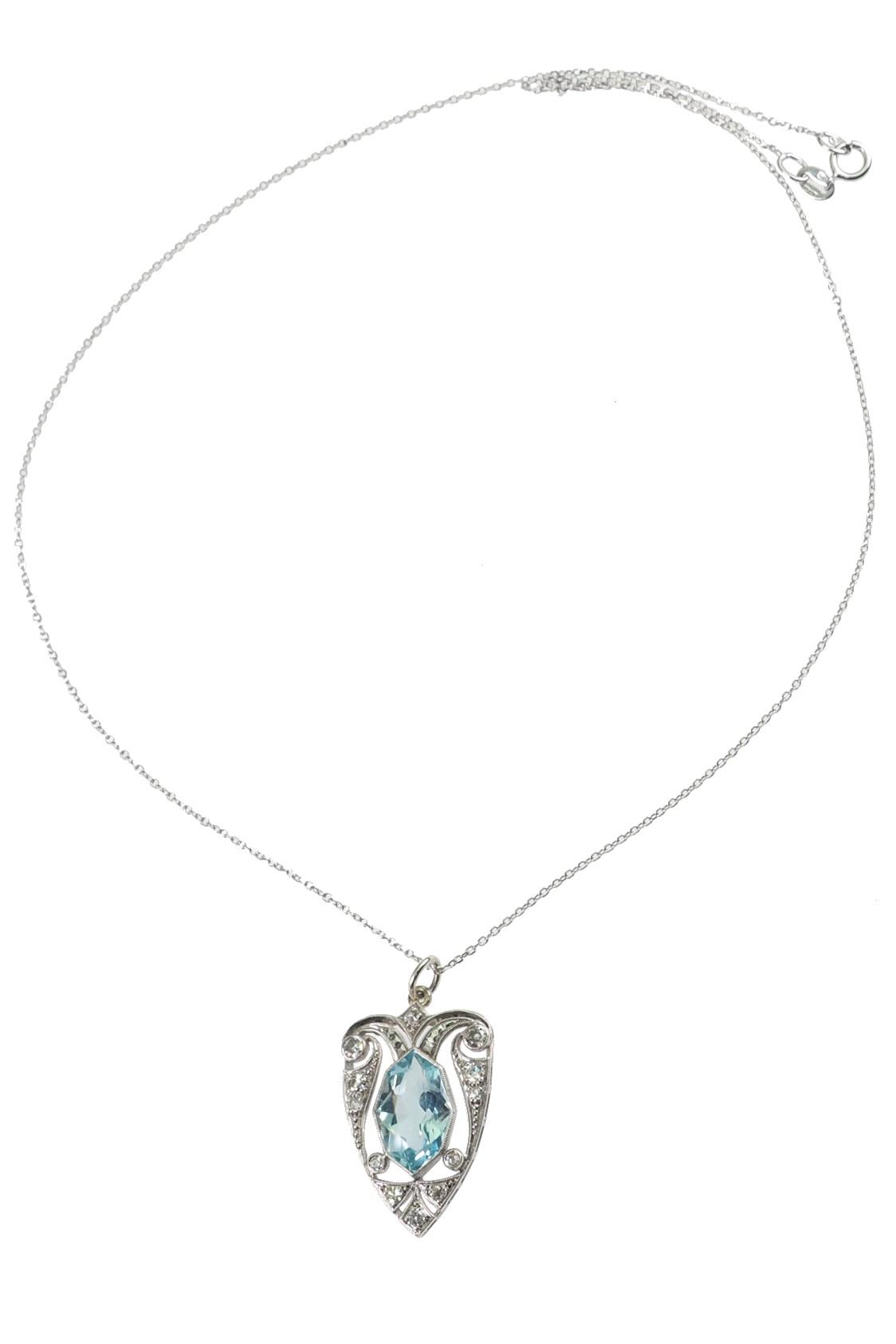 antikes-Collier-kaufen-0093b