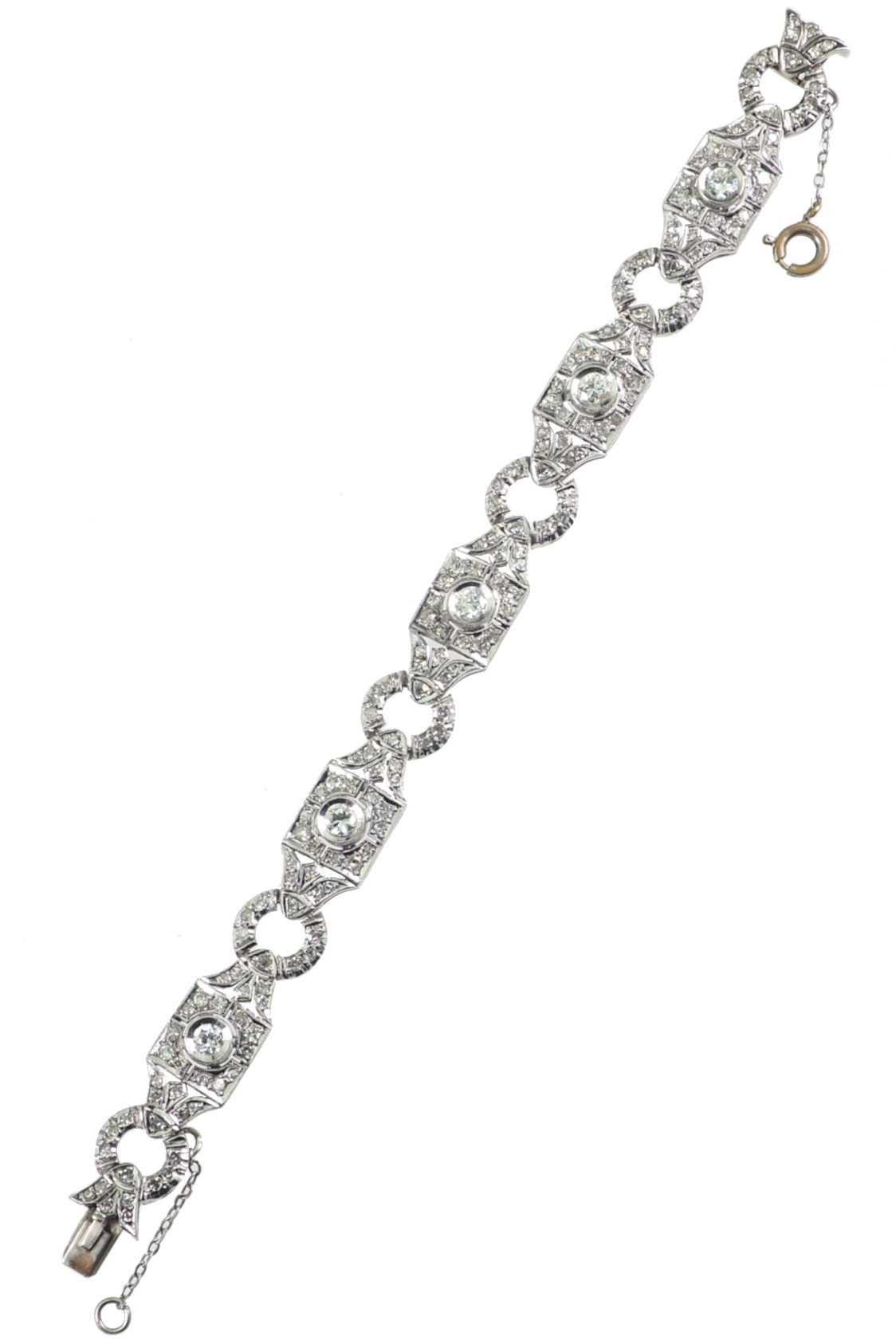 antikes-Diamantarmband-kaufen-2796