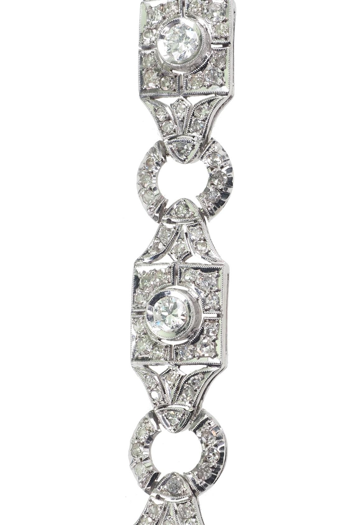 antikes-Diamantarmband-kaufen-2796b