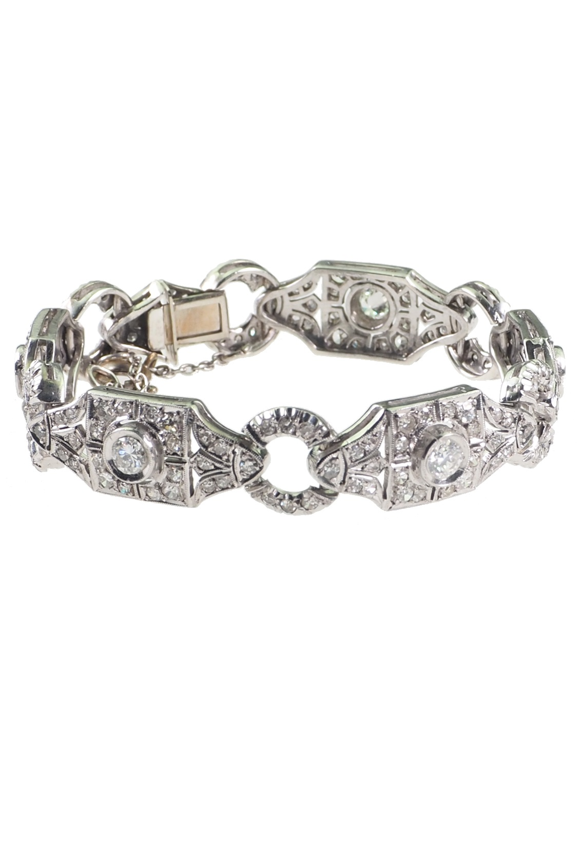 antikes-Diamantarmband-kaufen-2796d