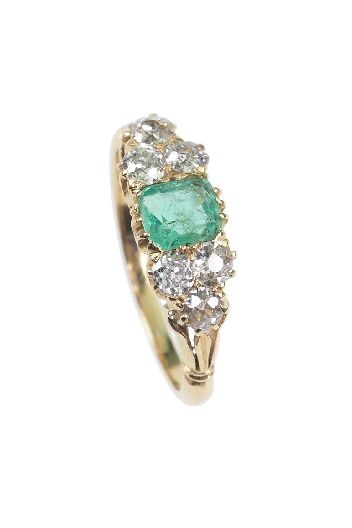 einmalige-Ringe-kaufen-2709a