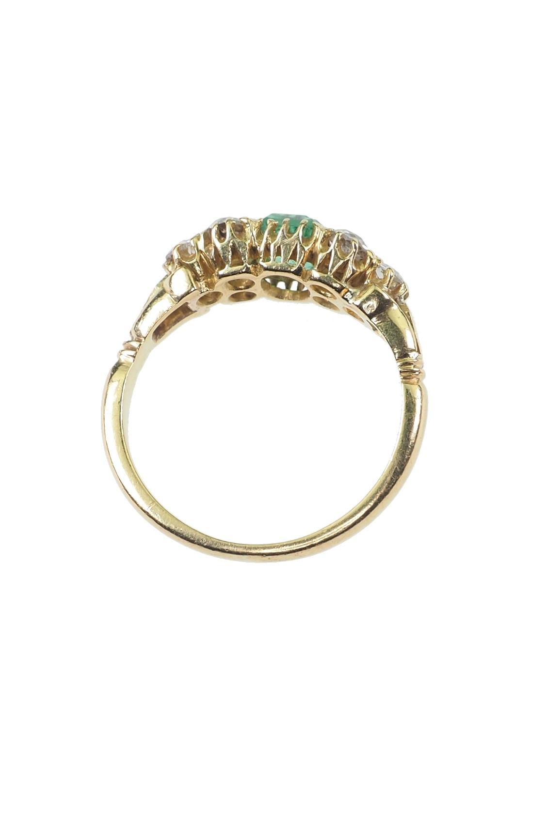 einmalige-Ringe-kaufen-2709b