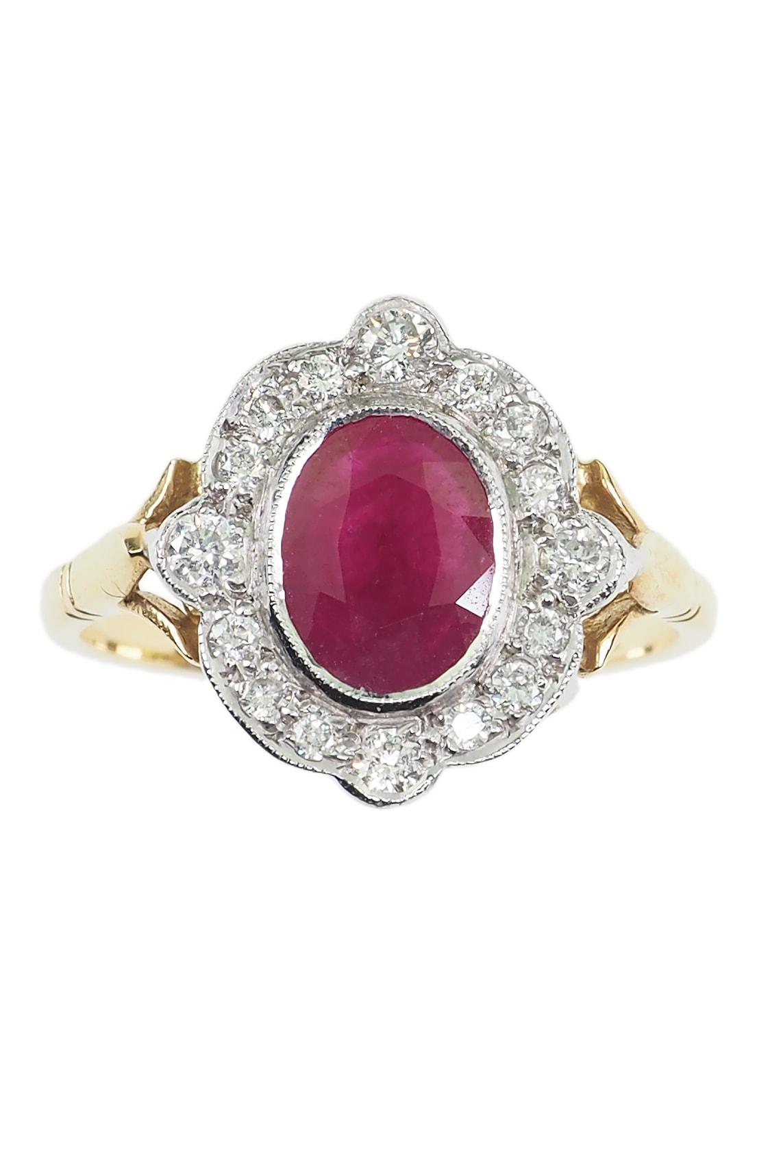 ring-0308
