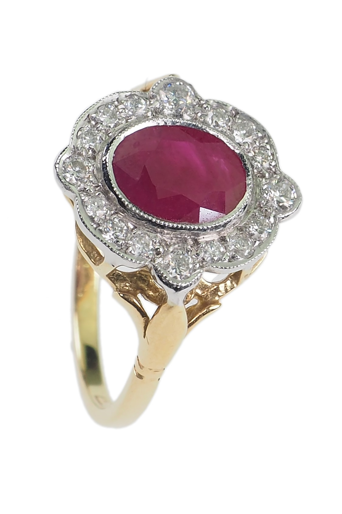 ring-0308a