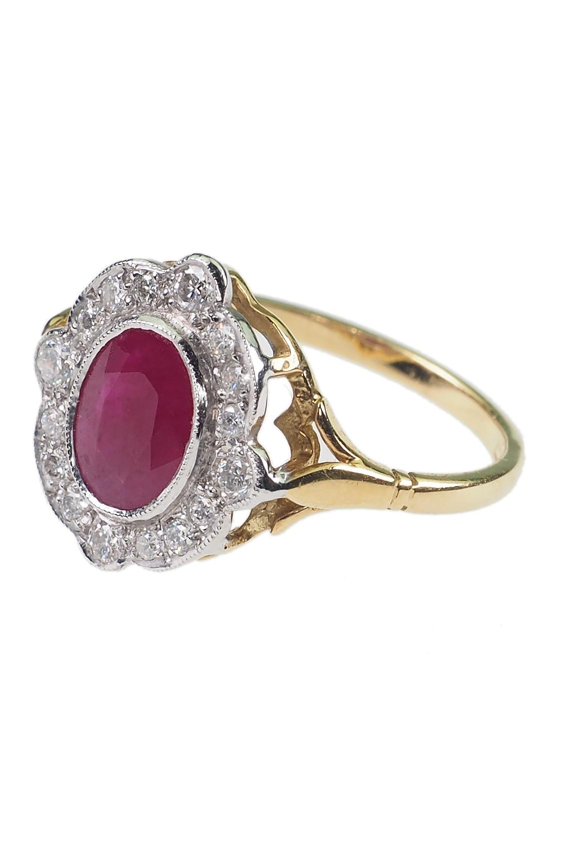 ring-0308b