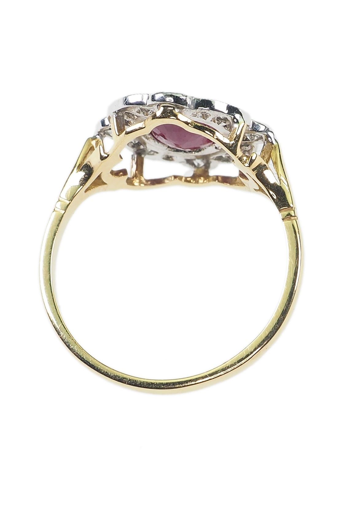 ring-0308h (2)