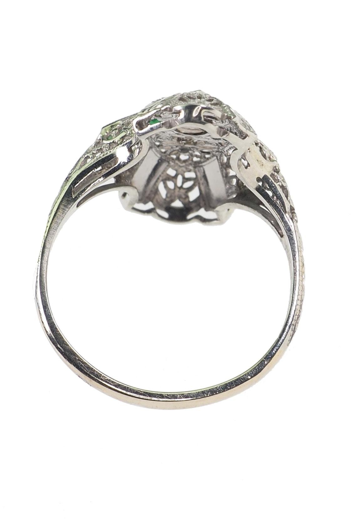 ring-1124b