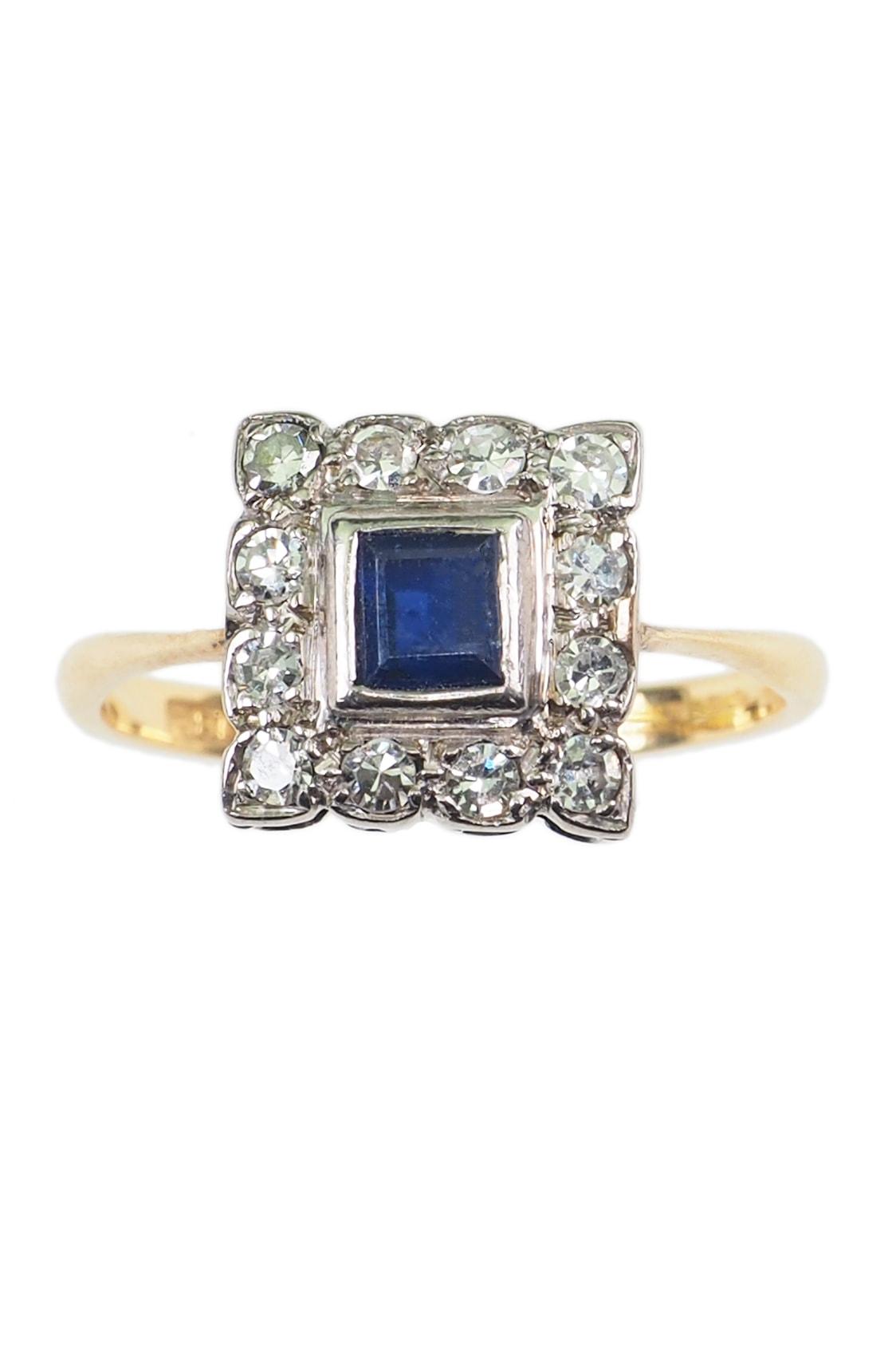 ring-1478