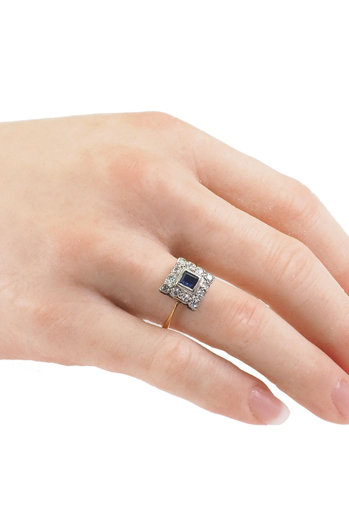 ring-1478h