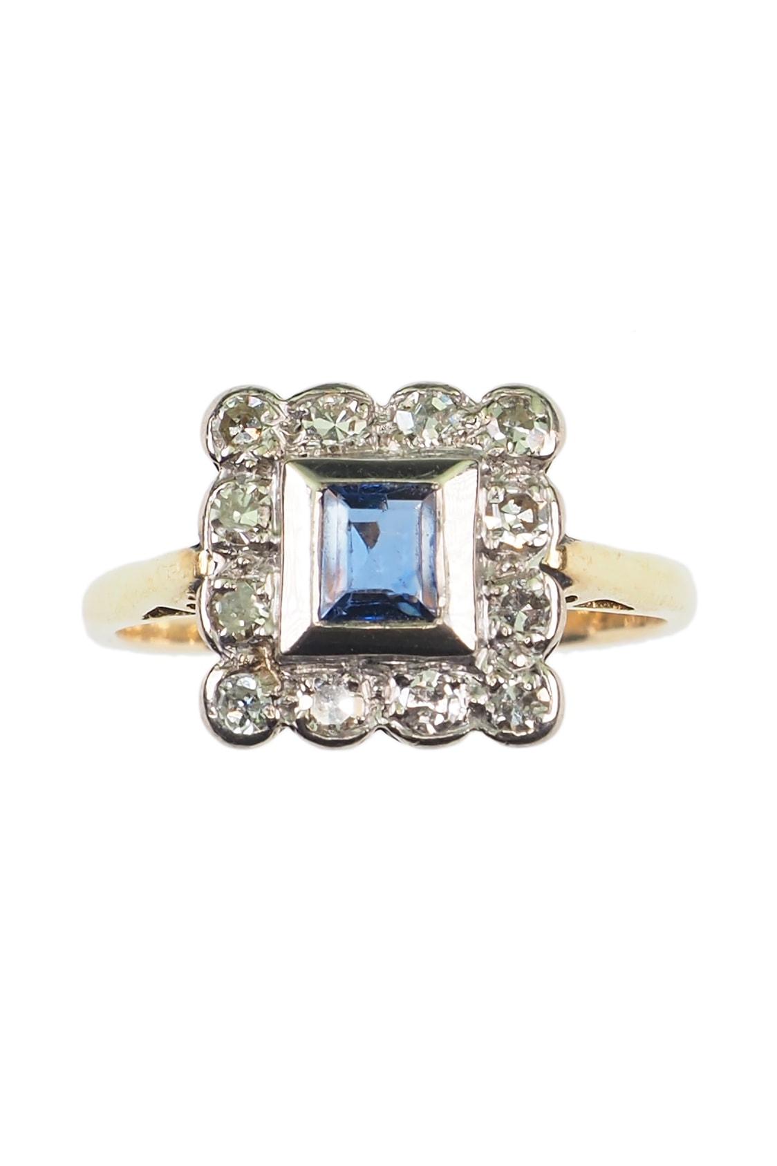 ring-1497