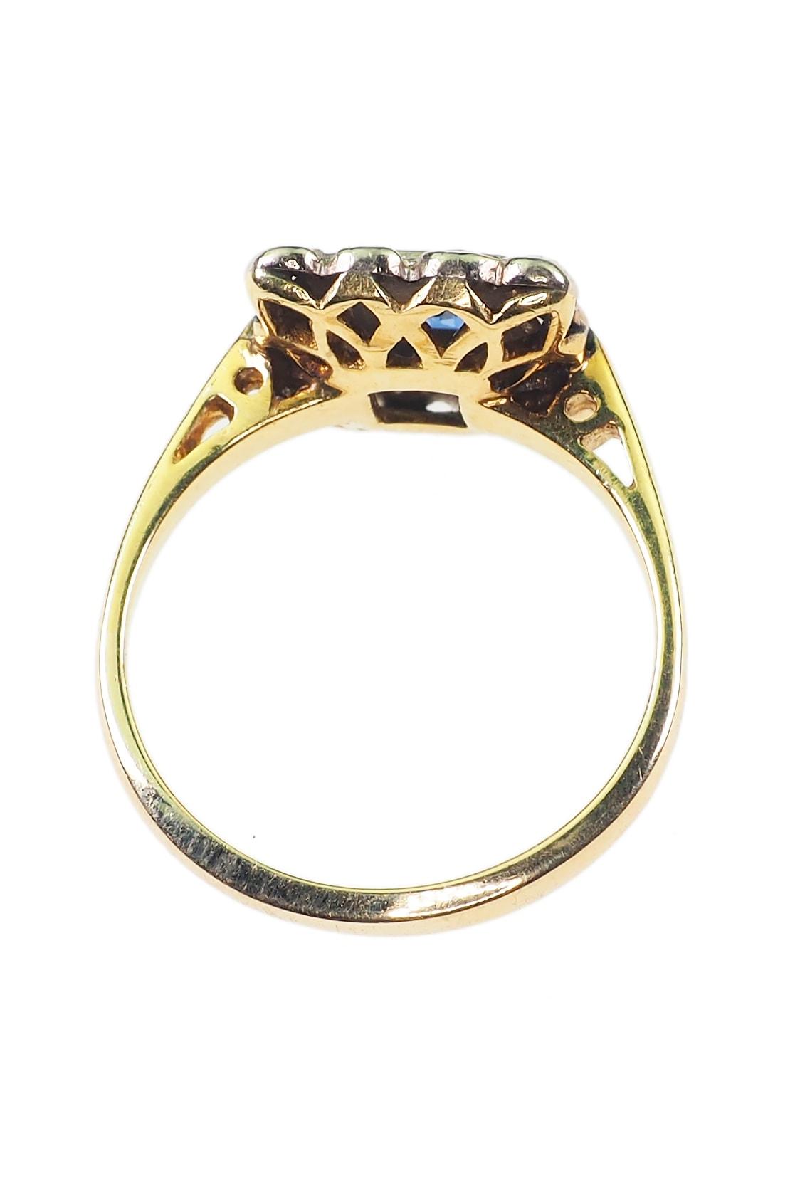 ring-1497b