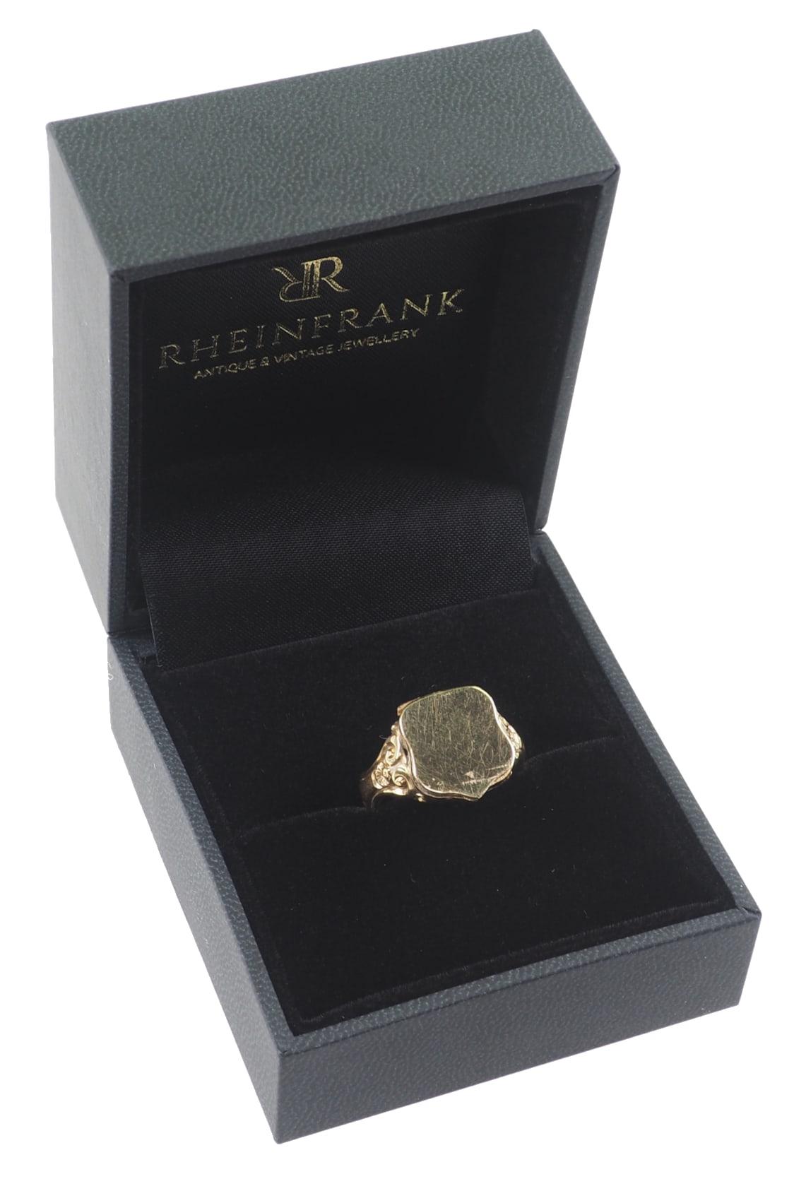 0091-Rheinfrank-Ringbox