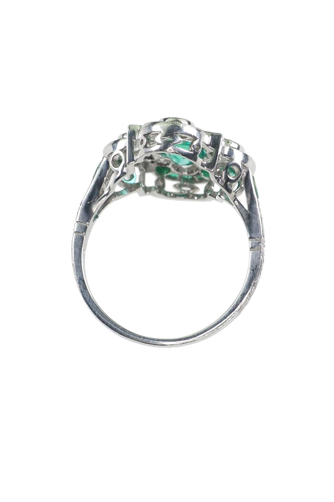 Art-deco-Smaragdring-kaufen-2698d