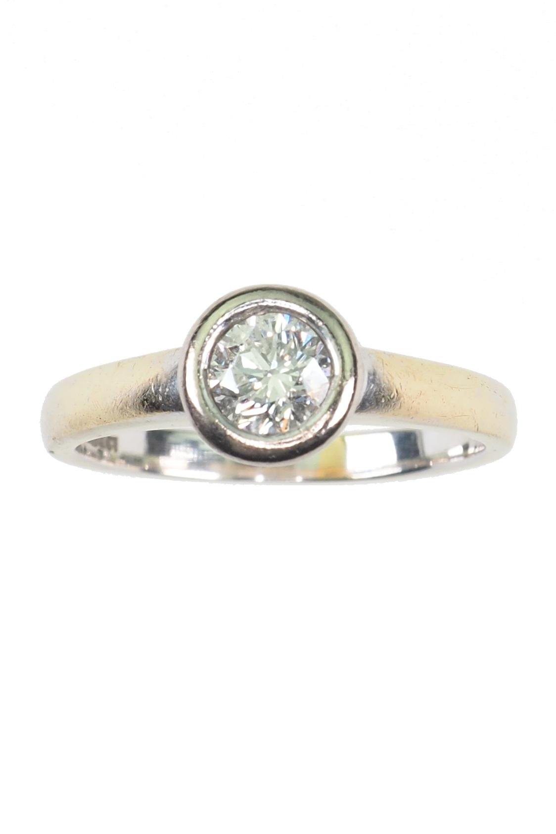 Diamantringe-online-kaufen-2694
