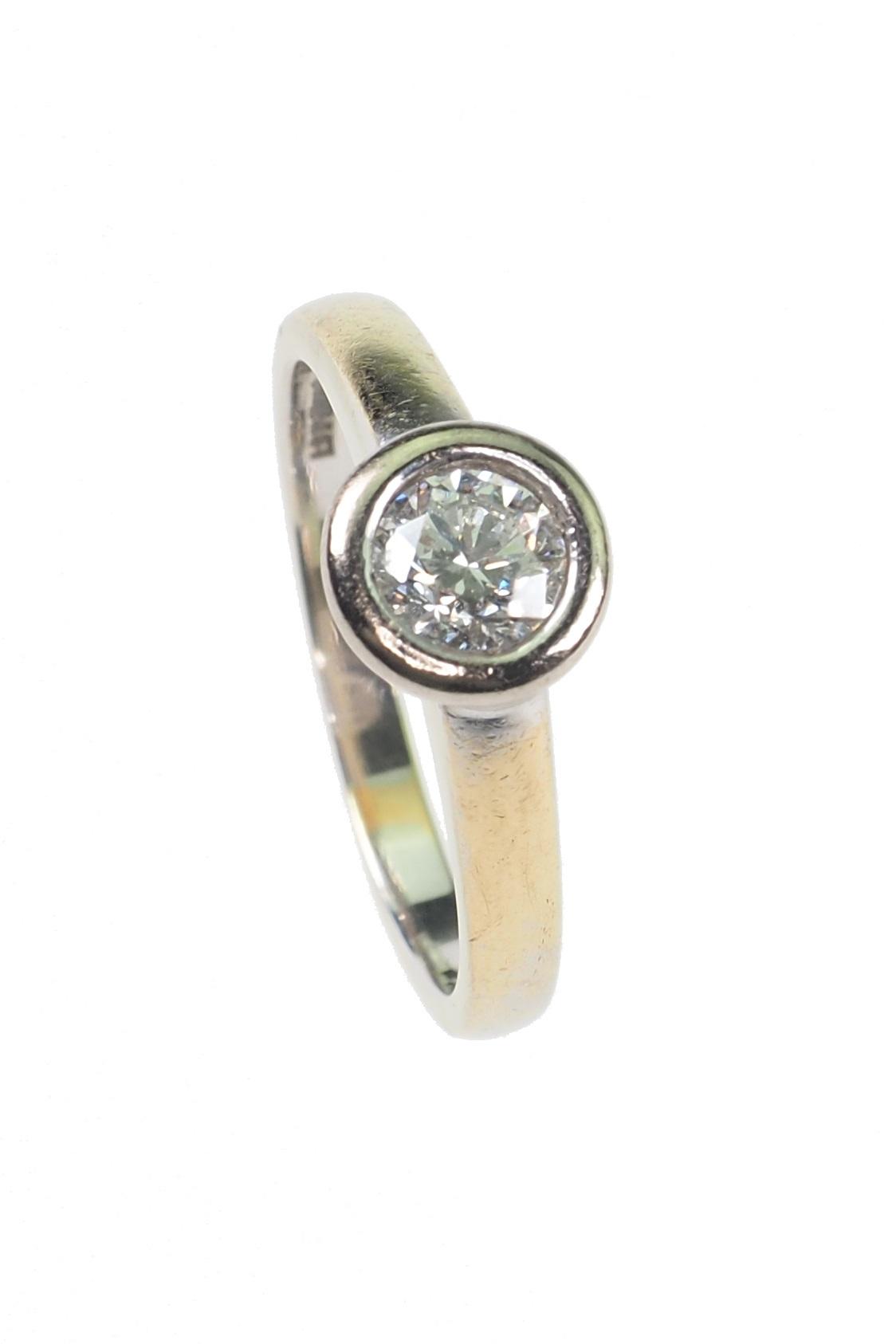 Diamantringe-online-kaufen-2694a