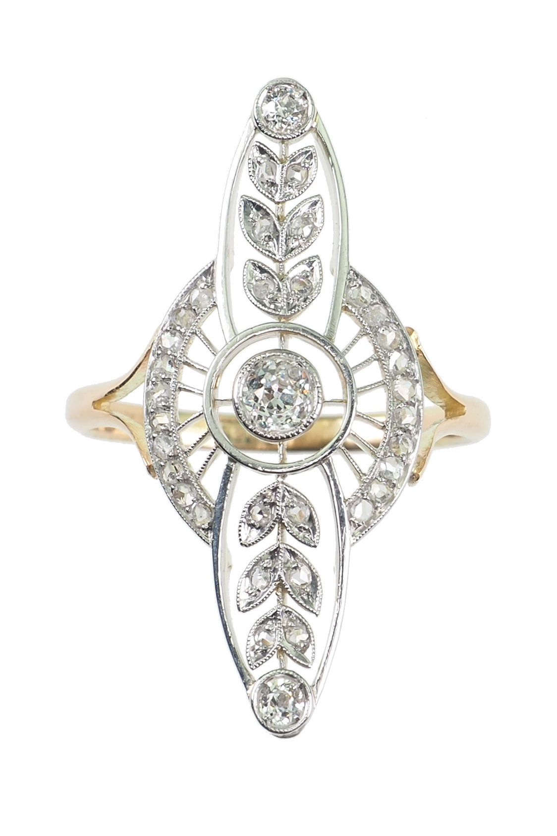 Diamantringe-online-kaufen-2699