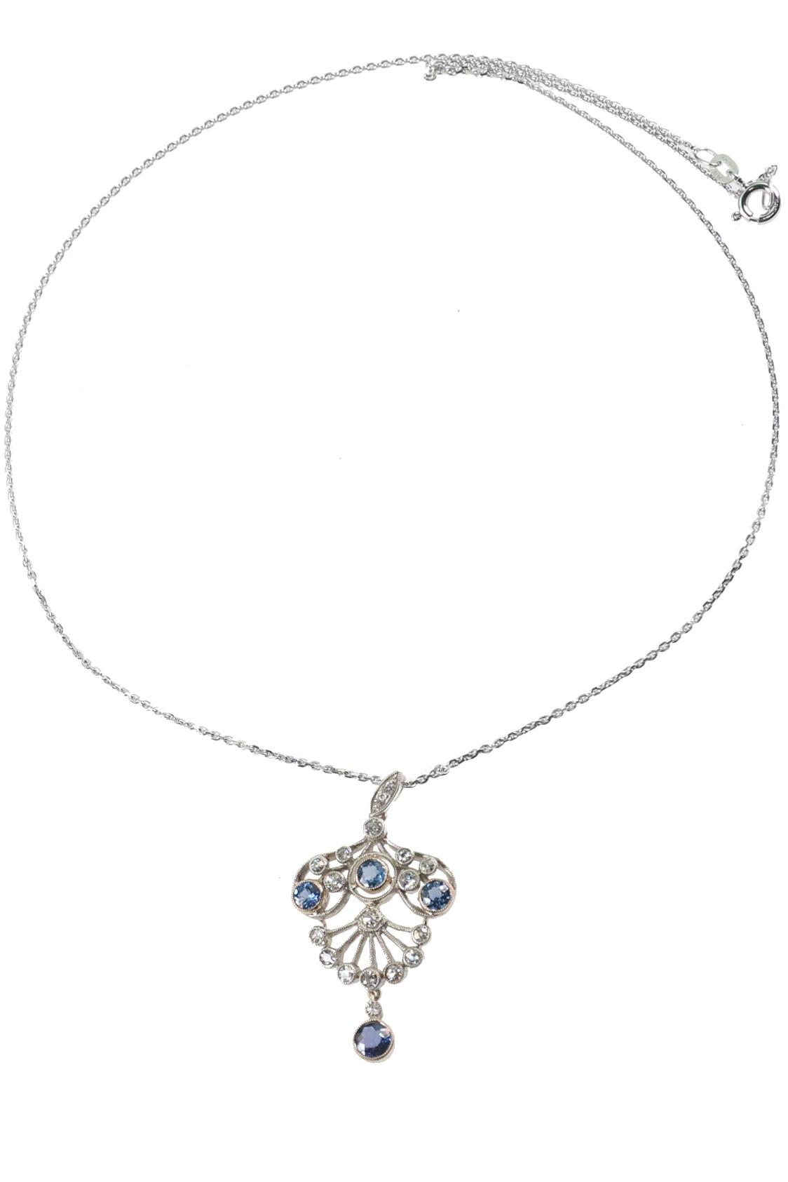Saphircollier-online-kaufen-0151b