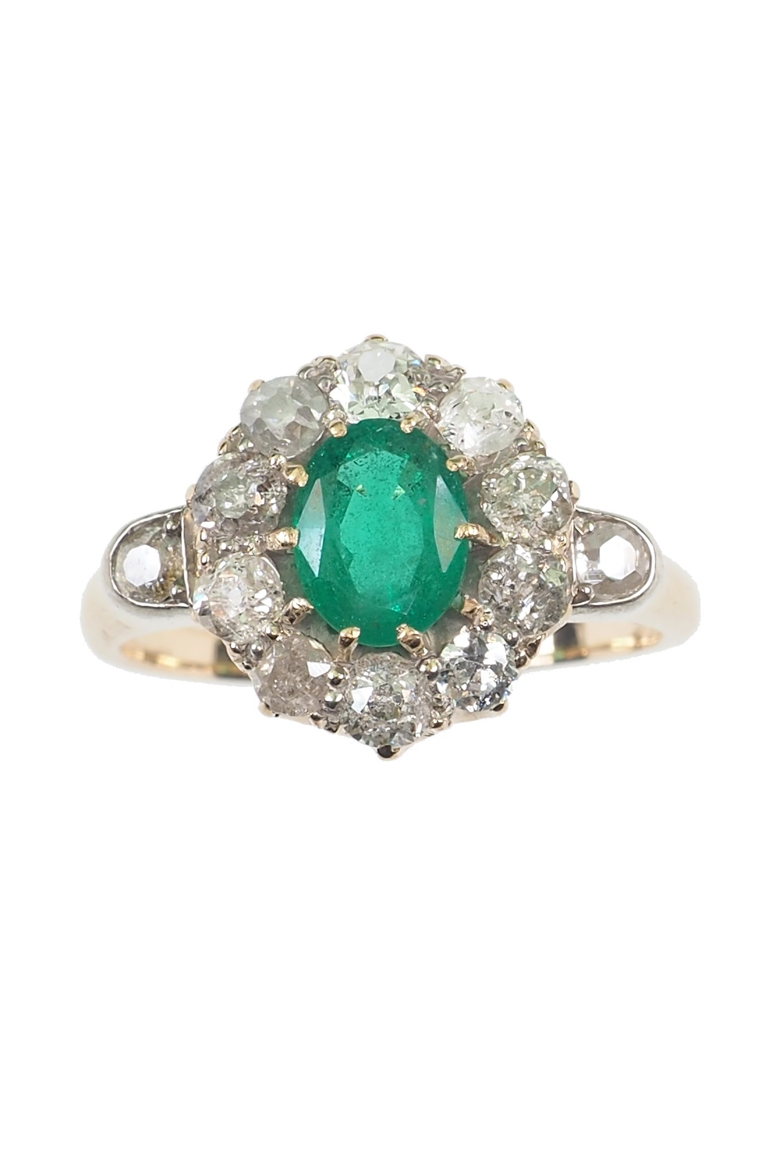 Smaragdring-online-kaufen-2523