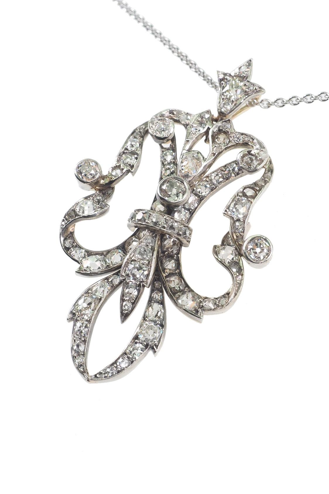 antike-Diamantanhänger-online-0137a