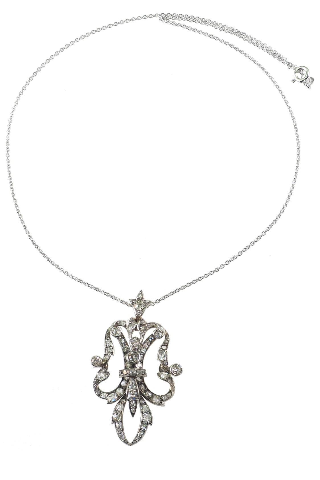 antike-Diamantanhänger-online-0137b