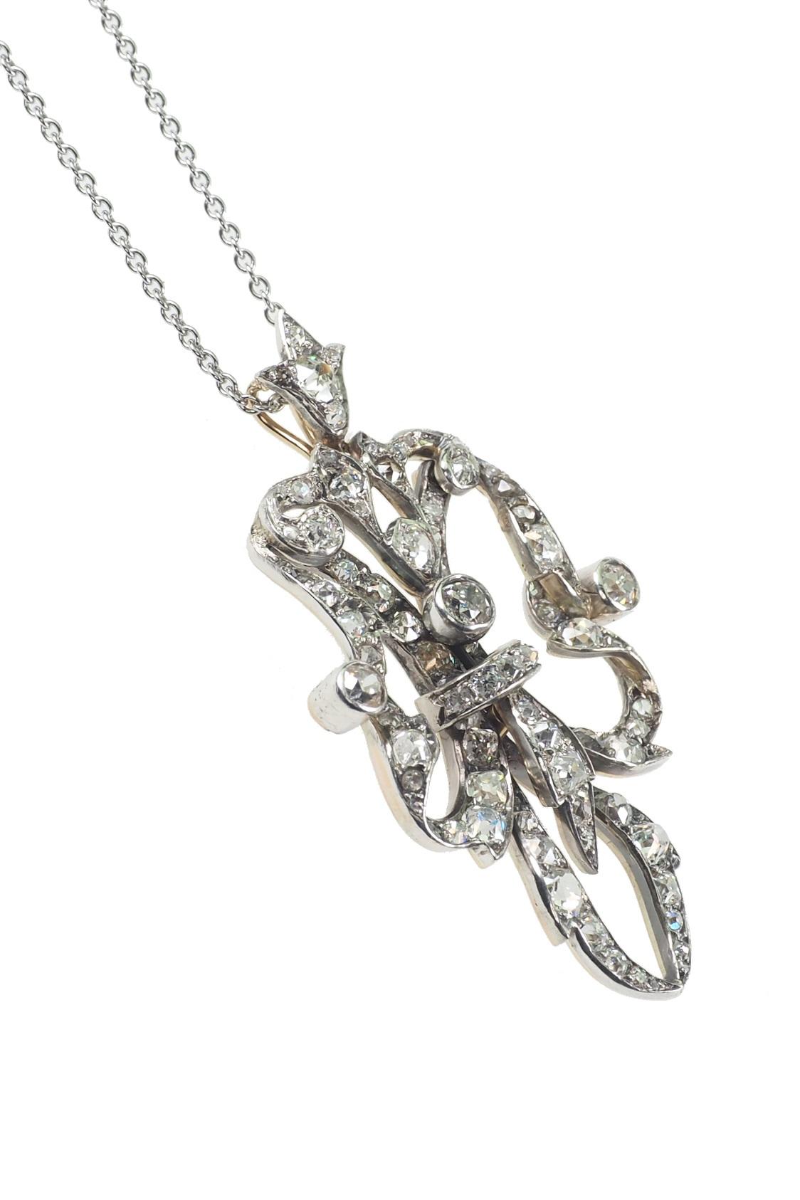 antike-Diamantanhänger-online-0137c