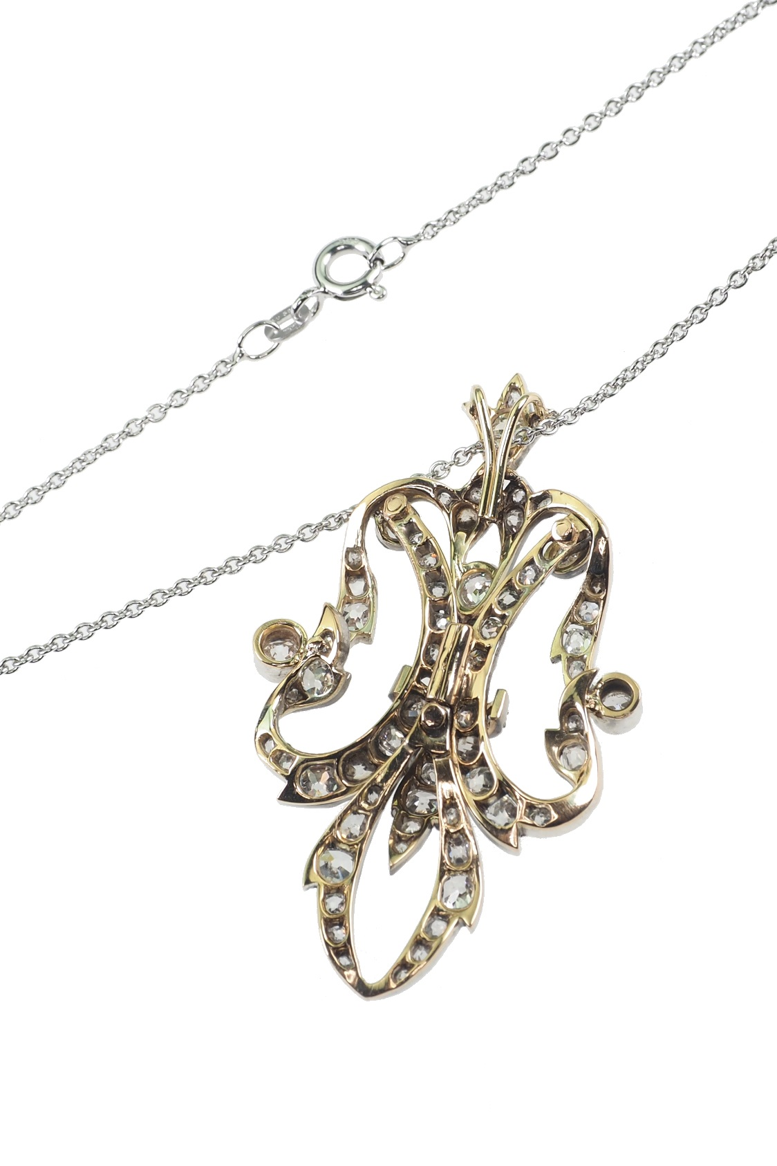 antike-Diamantanhänger-online-0137d