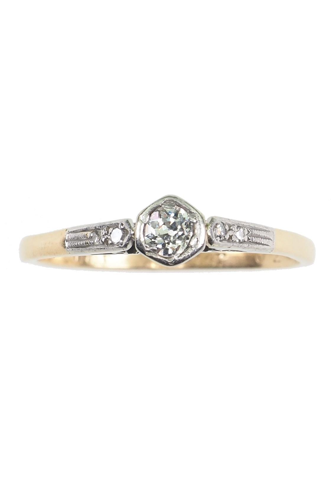 antike-Verlobungsringe-kaufen-2686