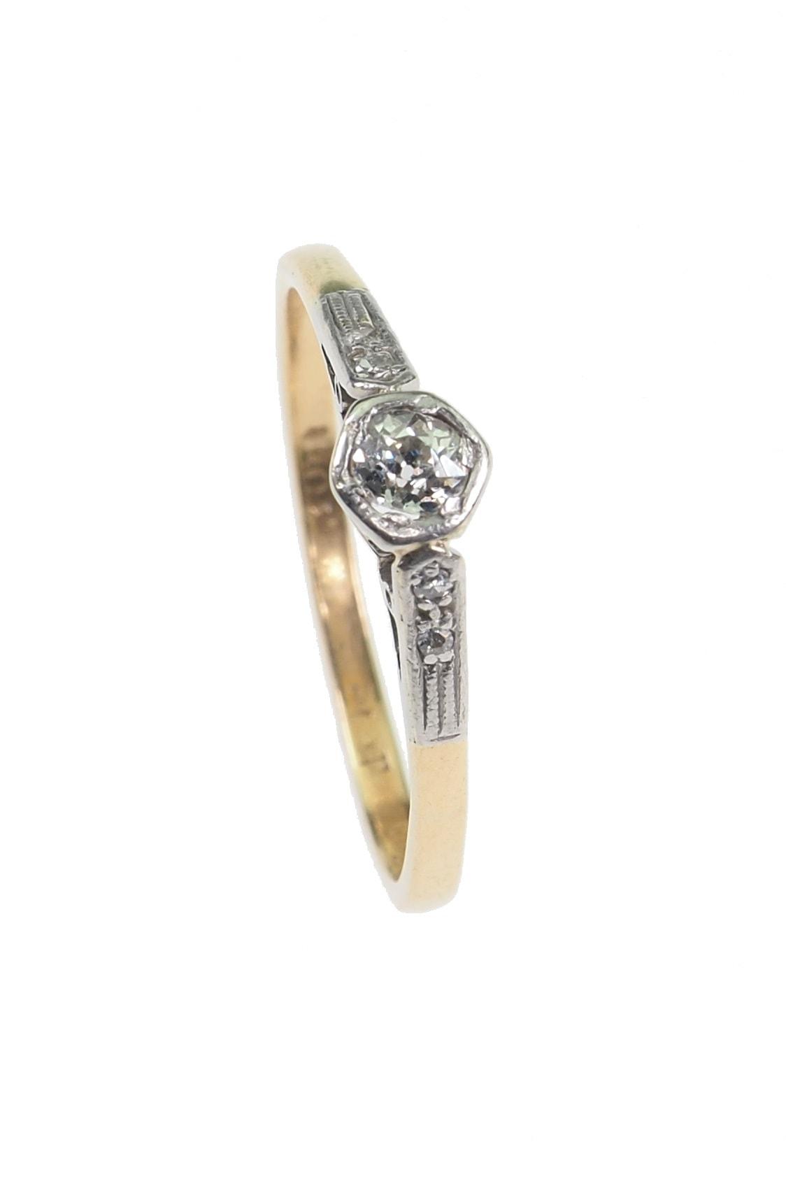 antike-Verlobungsringe-kaufen-2686a