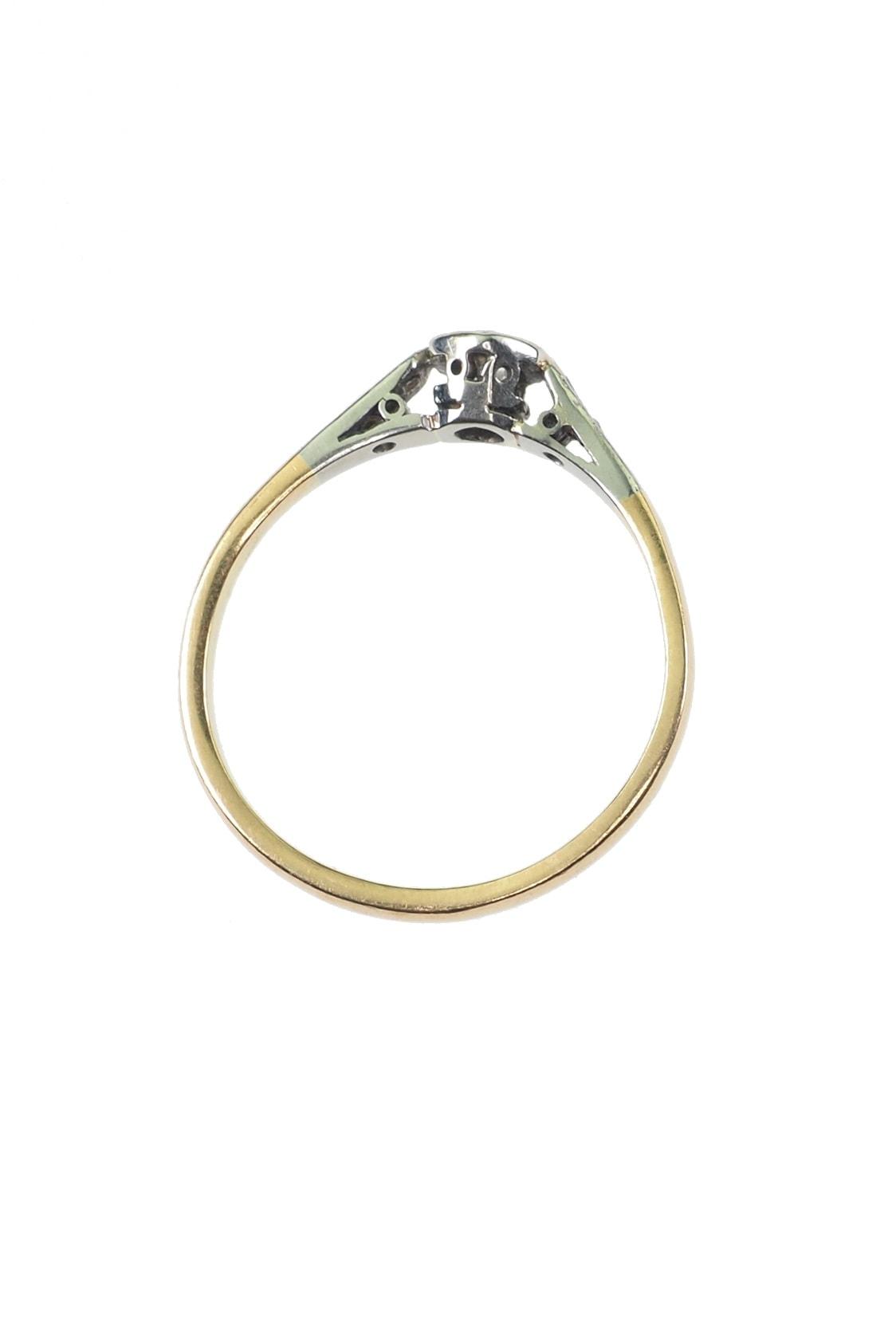 antike-Verlobungsringe-kaufen-2686b