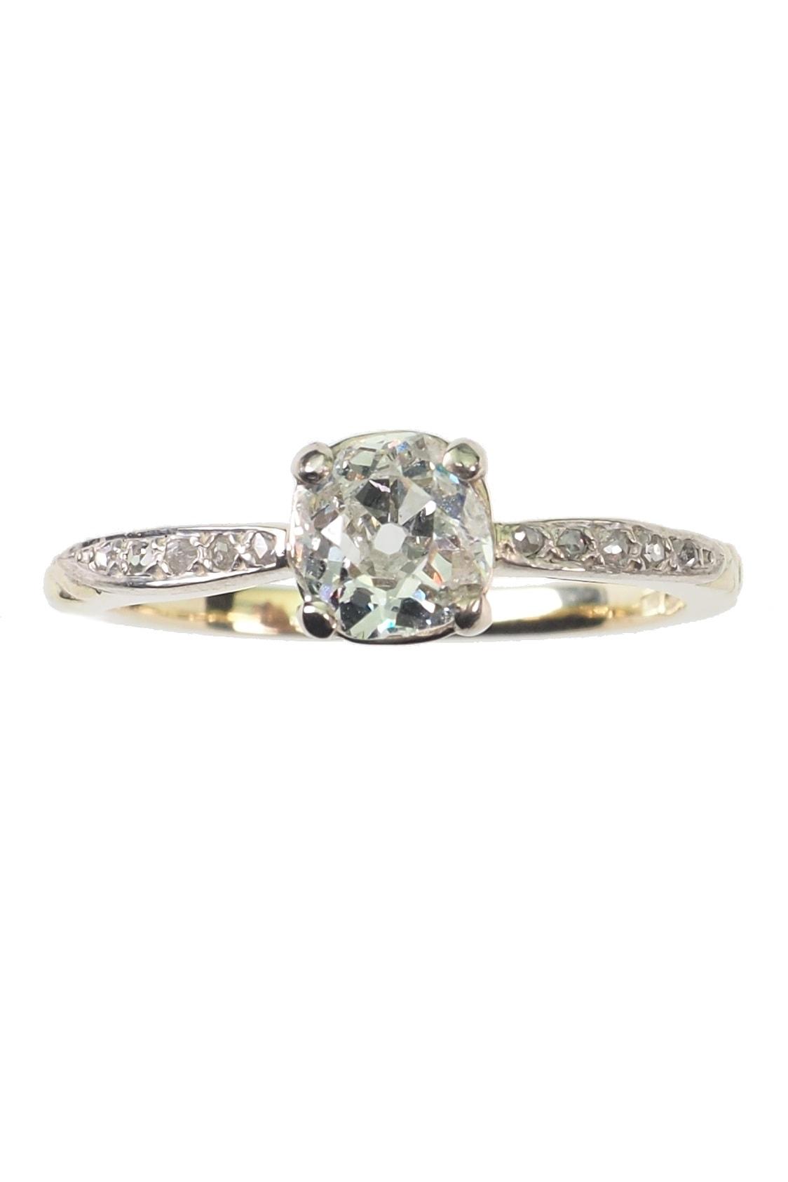 antike-Verlobungsringe-kaufen-2707