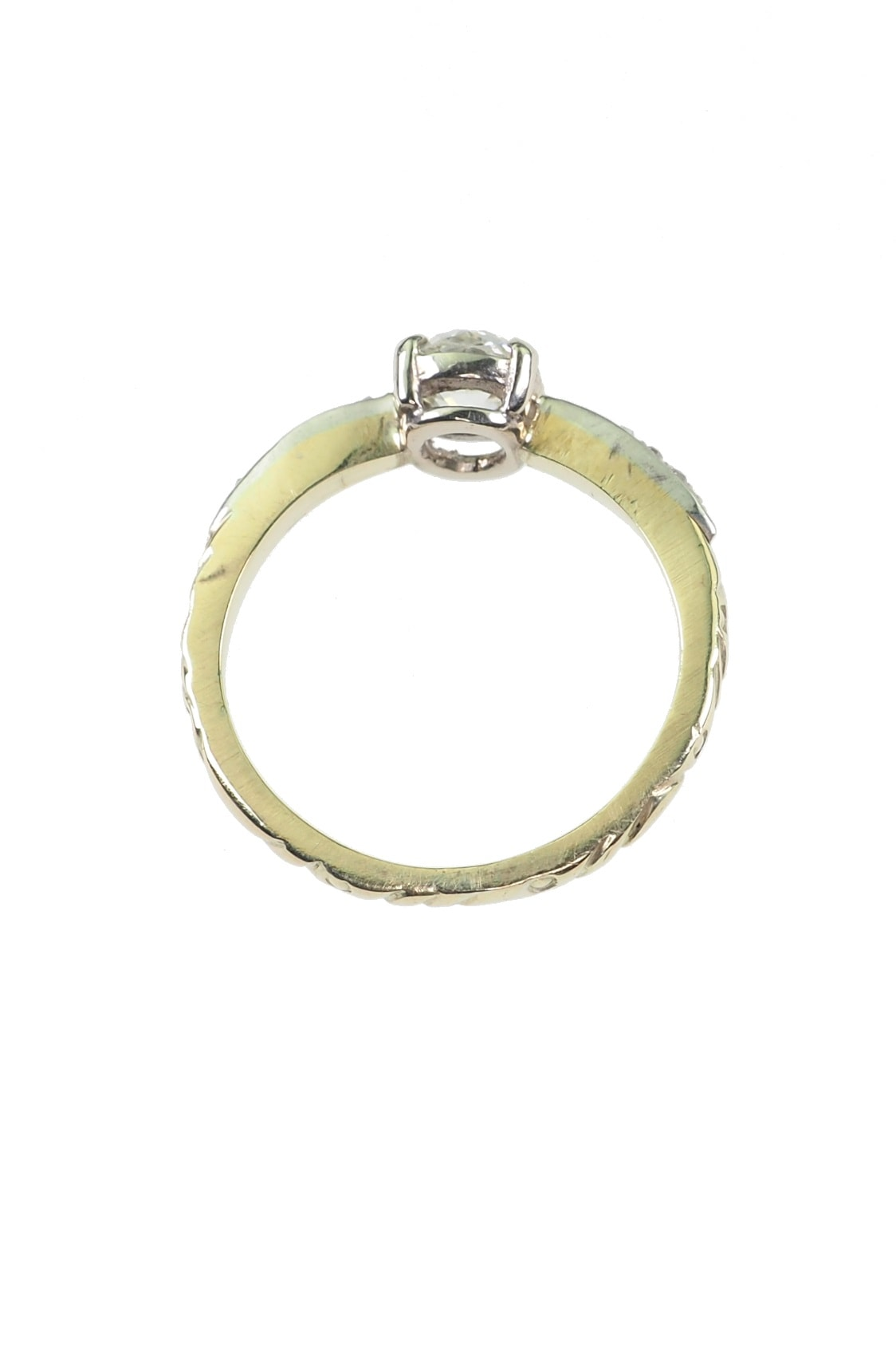 antike-Verlobungsringe-kaufen-2707c