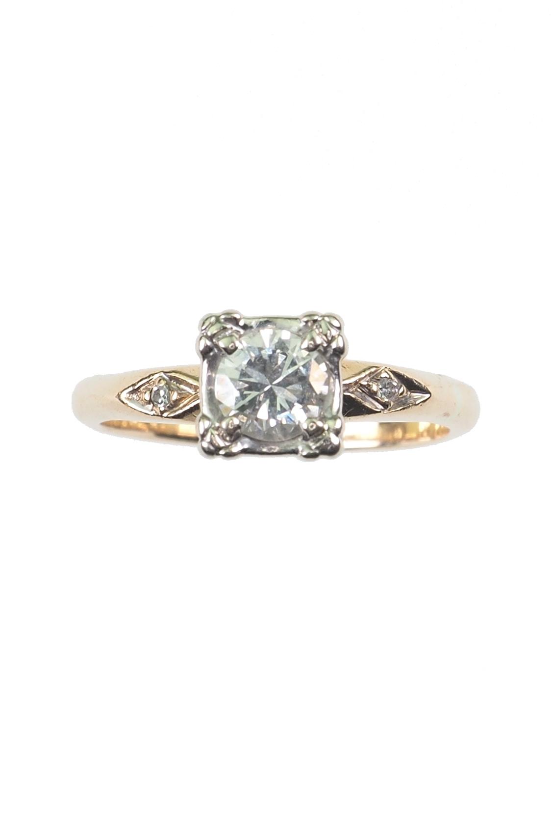 antiken-Diamantring-kaufen-2821