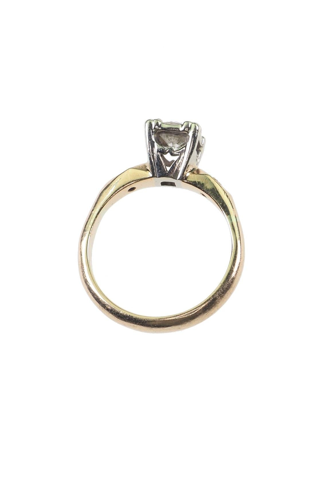 antiken-Diamantring-kaufen-2821b