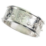 antiken-Silberschmuck-kaufen-0094