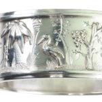 antiken-Silberschmuck-kaufen-0094a