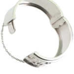 antiken-Silberschmuck-kaufen-0094b