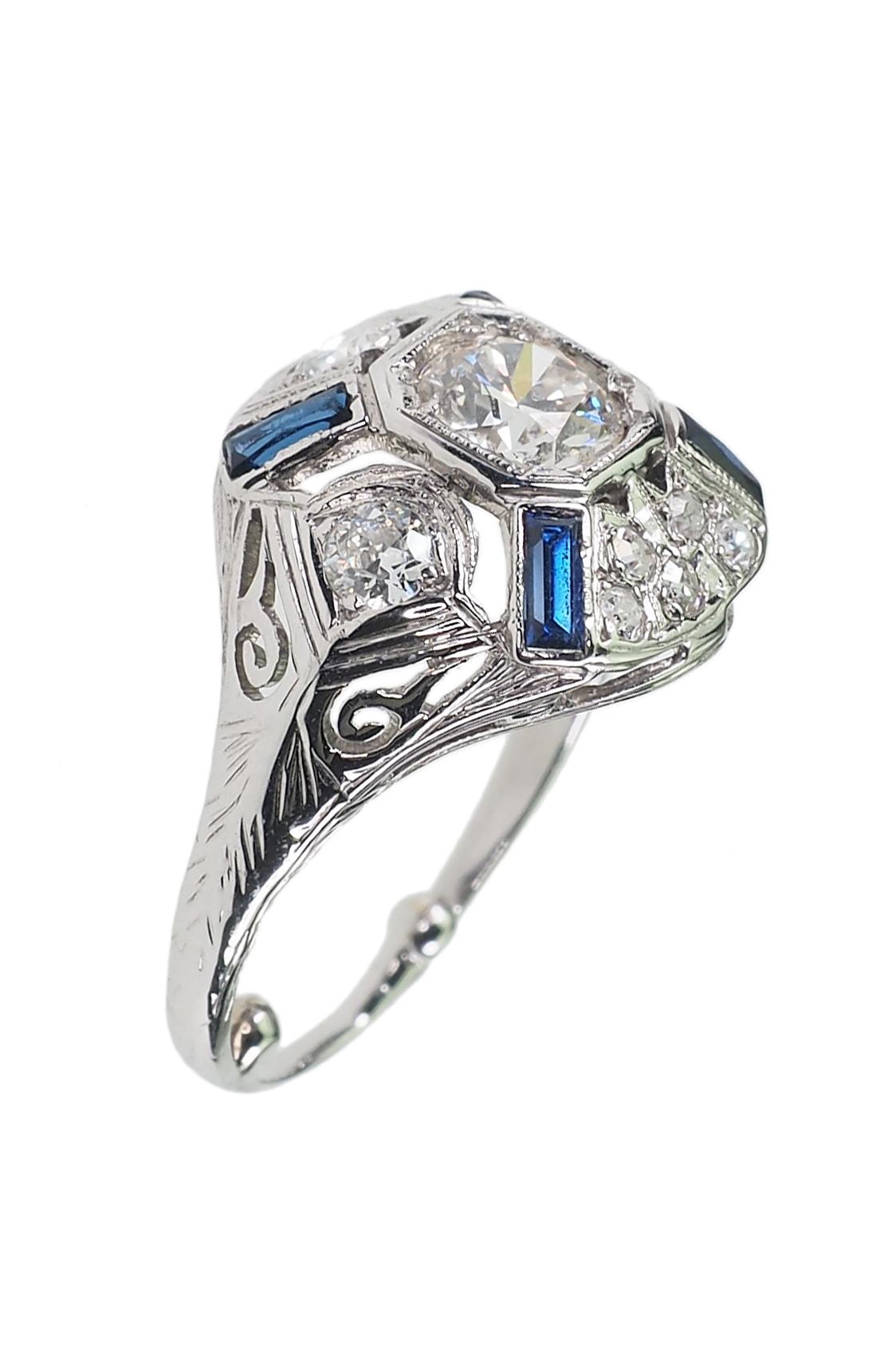 ring-0598b